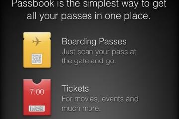 passbookarticle