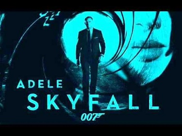 skyfall adele mp3 download