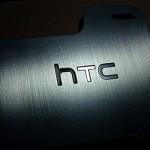 HTC Tablet