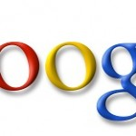 block Google ads