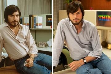 kutcher-jobs-comparison