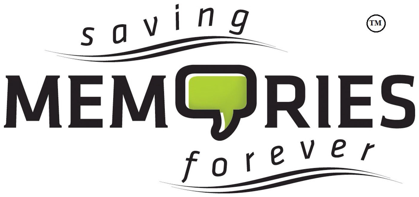 Saving Memories Forever Launches Free Genealogy App for ...
