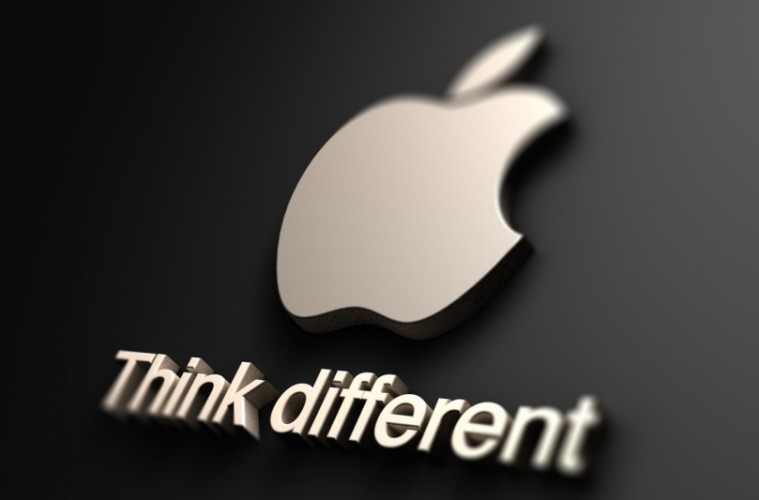 Think-Different-1366x768