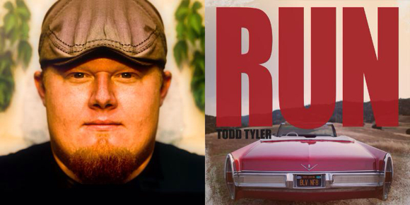 Nashville Country Music Artist Todd Tyler Releases ...