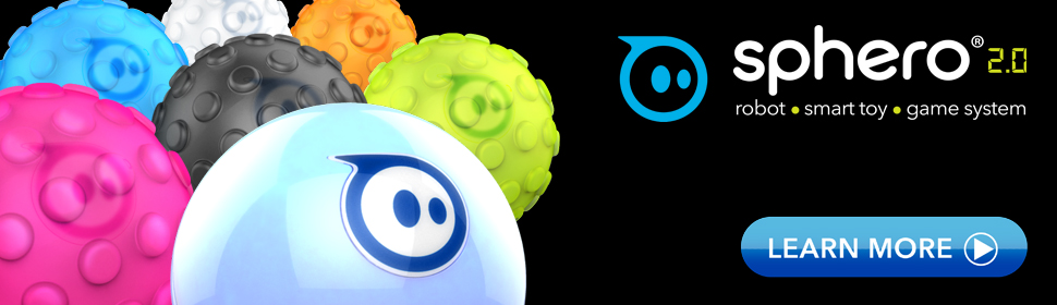 SPHERO_APPLEMAG_970x280