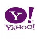 Mozilla Firefox Yahoo Search