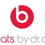 beats_by_dr_dre