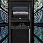 nsa-data-transferring-google1