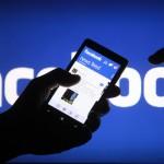 facebook fake stories
