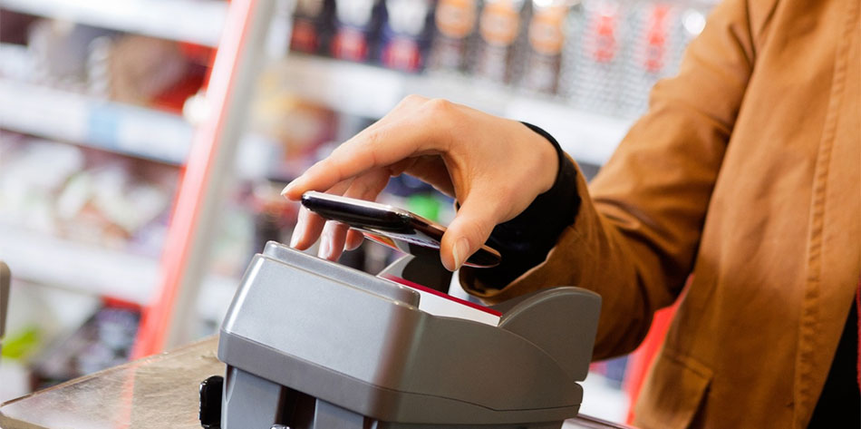 mobile-phone-payment-using-nfc-cropped1
