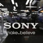 North Korea Sony Attack