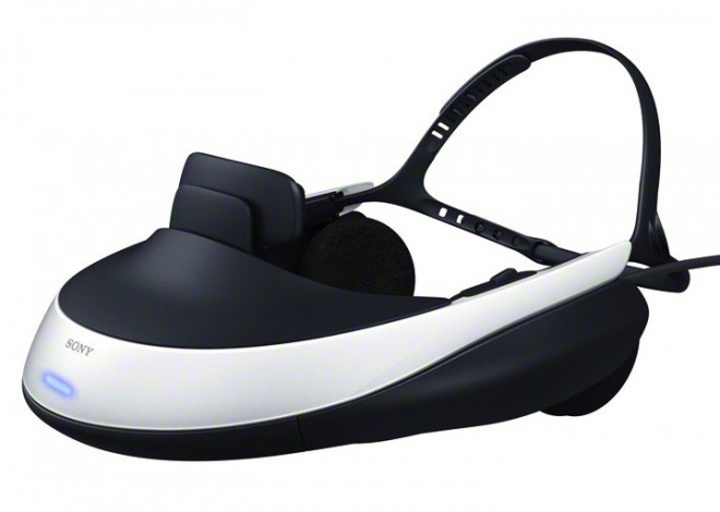 http://applemagazine.com/wp-content/uploads/2014/03/sony-set-release-personal-3d-virtual-reality-visor-playstation-3-blu-ray-player-devices.jpg