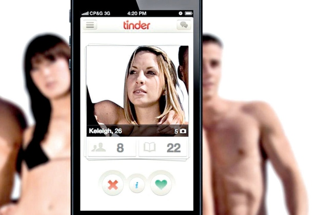 dating app like snapchat Dating apps are embracing video given the growing popularity of the format on social apps like facebook, instagram and snapchat top dating apps.