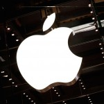 FILE: Apple To Buy Beats for $3 Billion