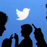 Twitter Abuse-Reporting feeature