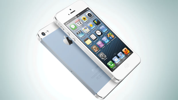 Iphone 6 launch date