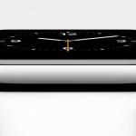 Apple Watch Invites