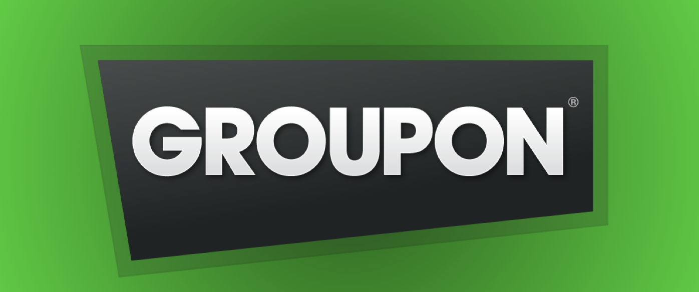 ... Groupon and LivingSocial to connect with more fans – and sell more