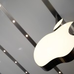 Apple Data Centres in Europe