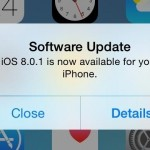 fix-cell-service-touch-id-after-installing-ios-8-0-1-iphone-update.w654