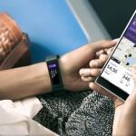 microsoft-health-app-microsoft-band-smartwatch-1038x576