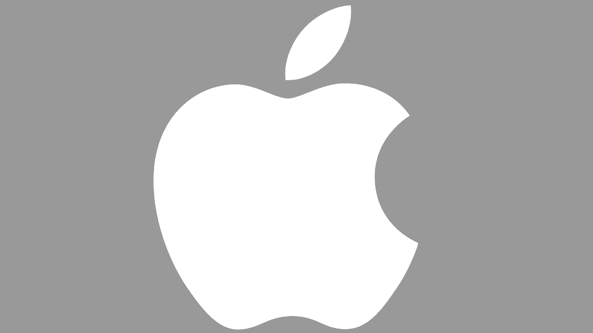 Apple Denies Planning to Launch its Own MVNO Carrier Service
