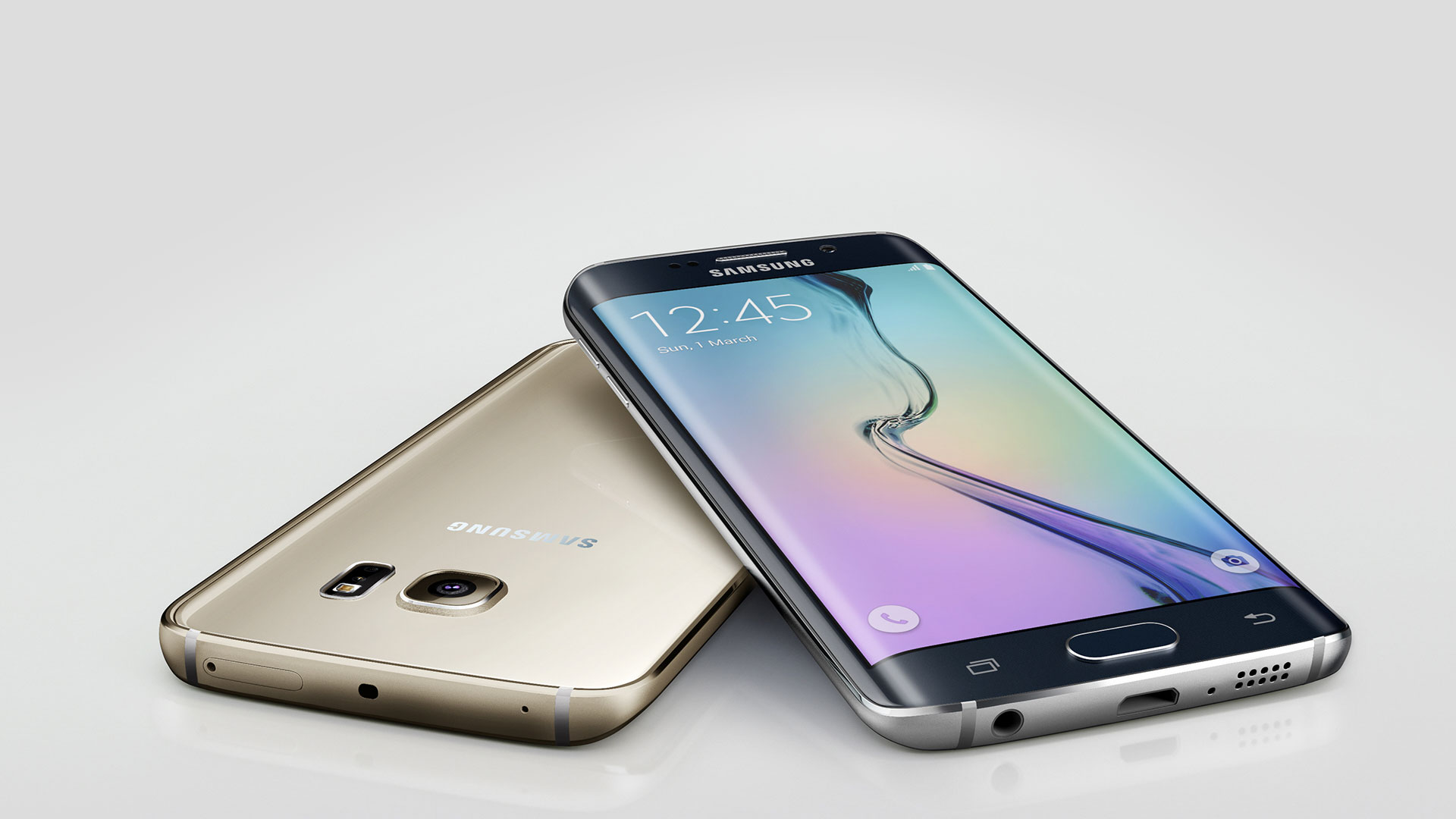 Here's When These Samsung Smartphones Could Get Android 6.0