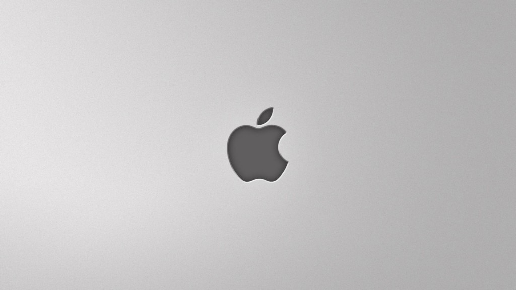 Apple Breaks Several Records with Latest Quarterly Results