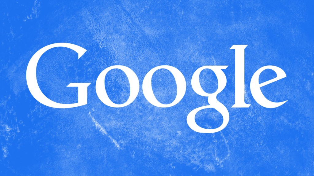 Google to Introduce 'Buy Now' Button in Search Results