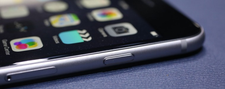 iPhone Models to Outsell iPhone 6 Models, Survey Suggests