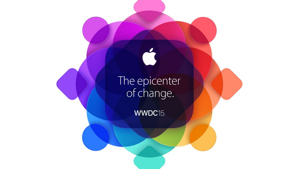What Were the Biggest No-Shows at This Year's WWDC?