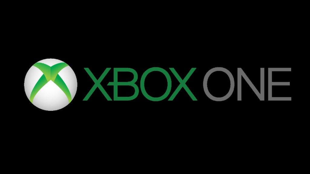 Xbox One Elite Bundle, with New Controller, for November 3