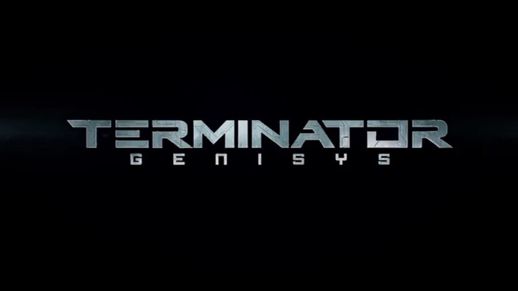 He's Back! AppleMagazine Looks Closer at Terminator Genisys