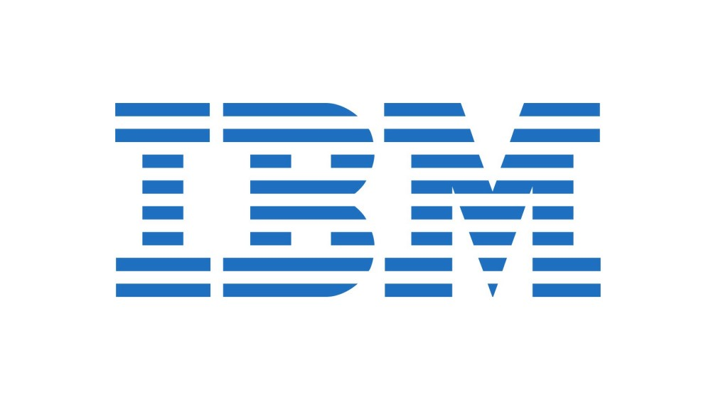 IBM to Buy Up to 200,000 Macs Yearly for its Employees