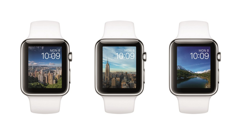 watchOS 2 Expected to Spark Growth in Apple Watch Sales