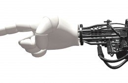 Why Apple Could Build a Surprisingly Useful Humanoid Robot