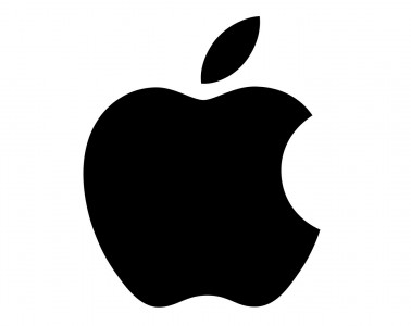 Apple Voted Coolest Brand in the UK For Fourth Year Running