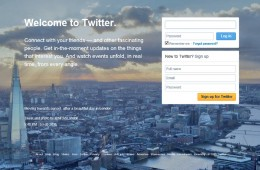 """Twitter Expands """"Buy Now"""" Buttons for Retail-Based Tweets"""