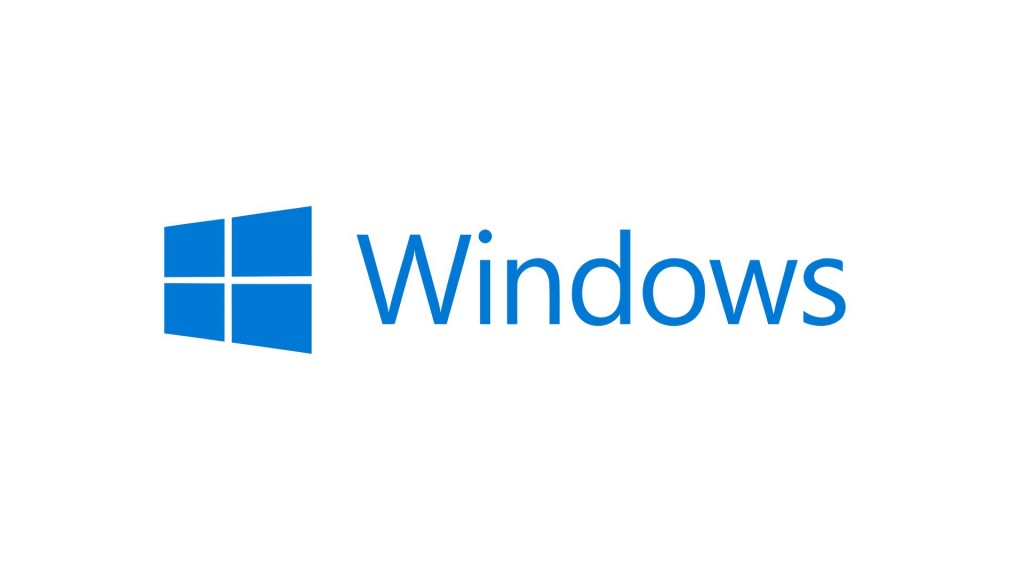 Microsoft Ups Enterprise Levy by 13% for Mobile Device Users