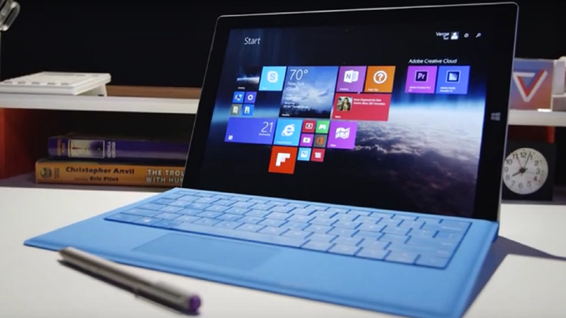 Why Microsoft Must Get it Right with the Surface Pro 4