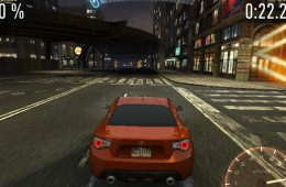 REVIEW: Need for Speed: No Limits (iOS)