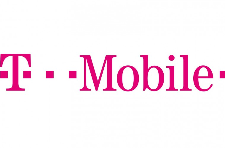 T-Mobile Offers 3 Months of Free LTE Data for All Customers
