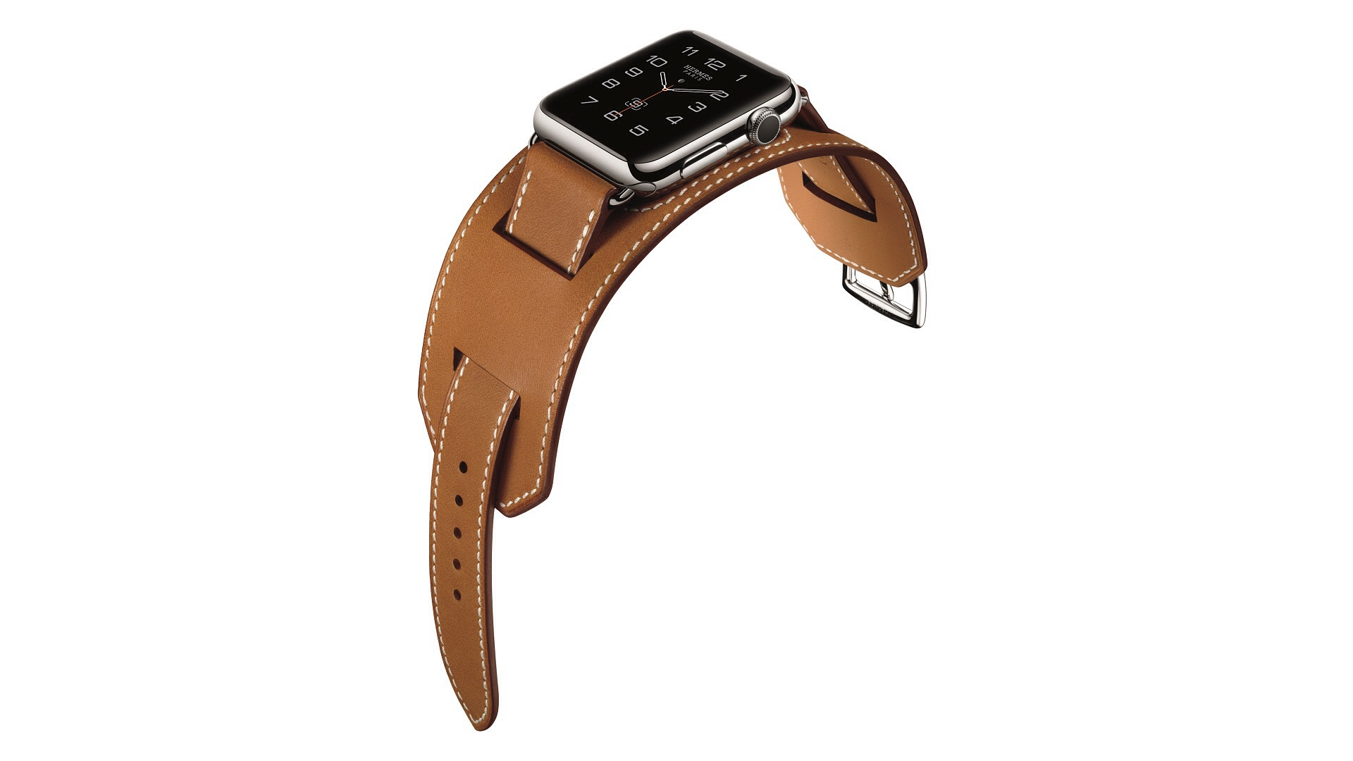 Apple Watch Gaining Holiday Sales Momentum, Says Analyst