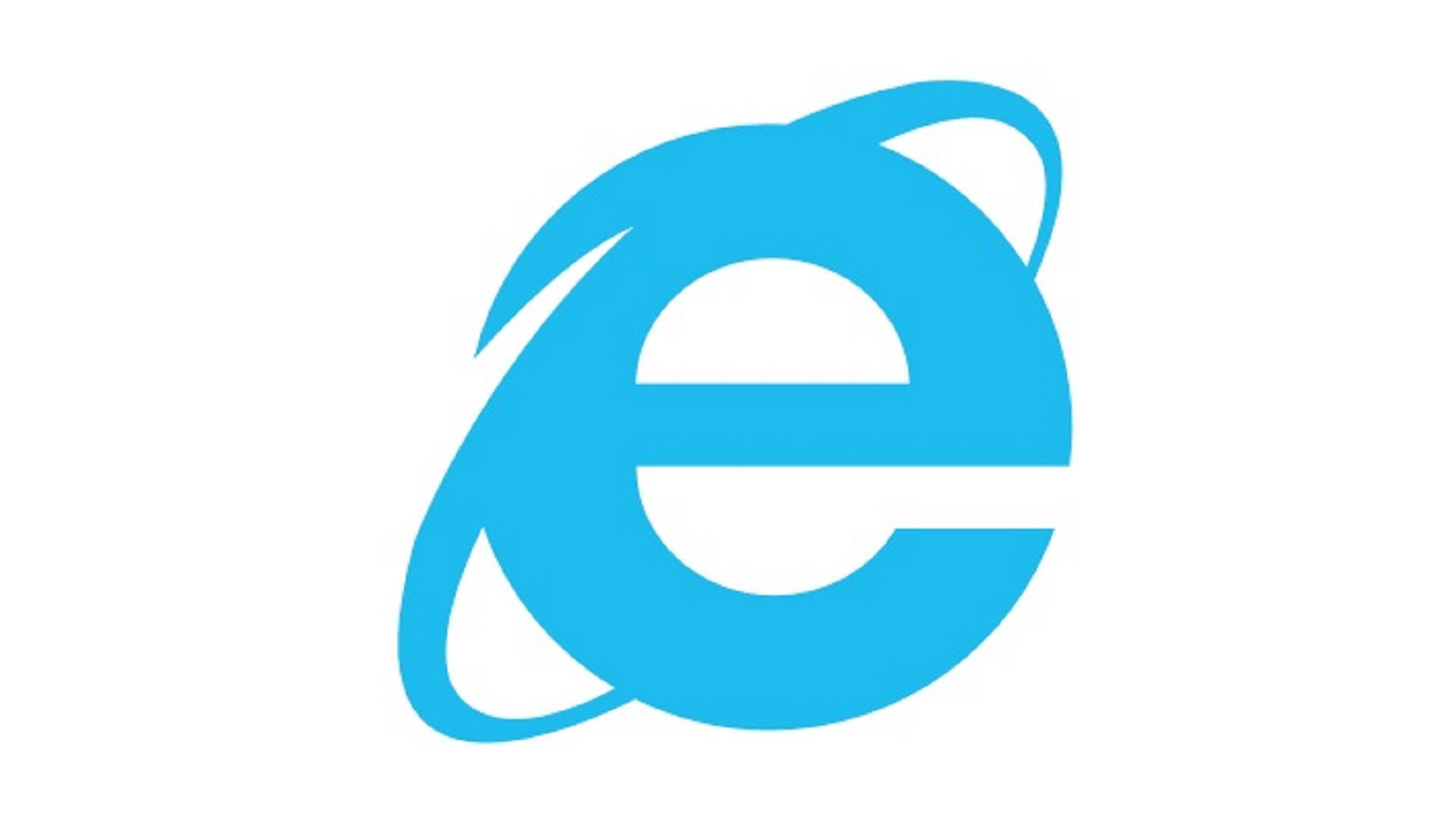 Microsoft to Drop Old Internet Explorer Support: What to Do