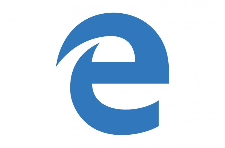 Microsoft Lists New Features Coming to Edge Browser in 2016