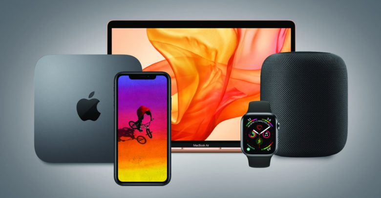 China trade war won't affect Apple pricing | AppleMagazine