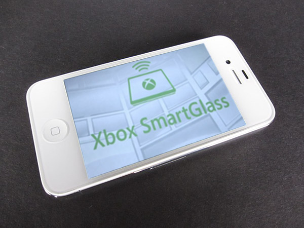 Photo of Xbox New SmartGlass Feature Is iOS Friendly