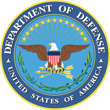 USADepartmentOfDefenseLogo