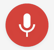 Photo of Google Targets Siri By Adding Voice Search To It's iOS App