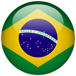Photo of Apple Could Pay for Brazil iPhone Brand